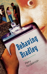 Behaving Bradley