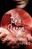 Red-queen-9781442430297_th