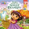 Dora salva el Bosque Encantado (Dora Saves the Enchanted Forest)