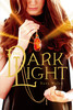 Dark-light-9781442434585_th