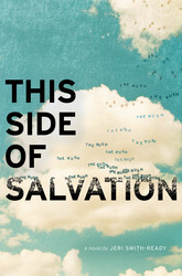 This side of salvation 9781442439481