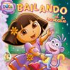 Bailando al rescate (Dance to the Rescue)