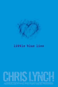 little blue lies 9781442440081 lg Little Blue Lies