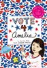 Vote 4 Amelia