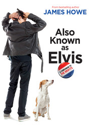 Also Known as Elvis