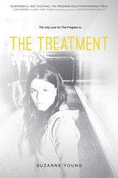 The Treatment by Suzanne Young