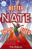 Better-nate-than-ever-9781442446915_th