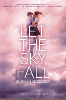 Let-the-sky-fall-9781442450424_lg