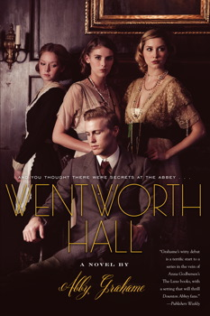 Wentworth Hall