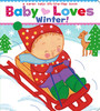 Baby-loves-winter!-9781442452138_th