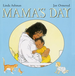 Mama's Day