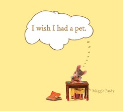 I-wish-i-had-a-pet-9781442453333