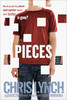 Pieces-9781442454415_th
