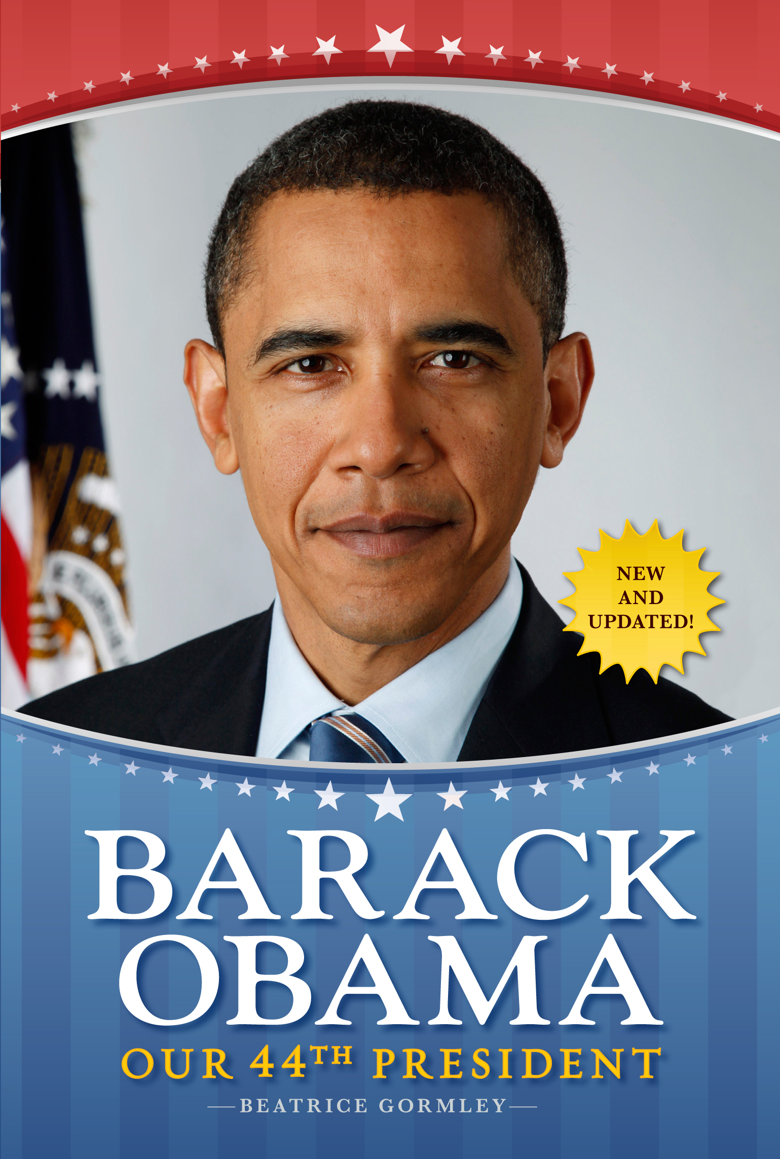 Barack Obama s new memoir may land during presidential campaign