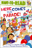 Here-comes-the-parade!-9781442454699_th