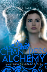 Chantress-alchemy-9781442457072