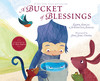 Bucket-of-blessings-9781442458703_th
