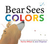 Bear-sees-colors-9781442465367_th