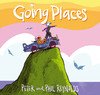 Going-places-9781442466081_th