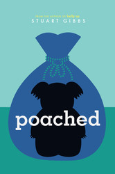 Poached-9781442467774