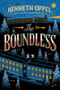 Boundless-9781442472884_th