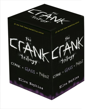 The Crank Trilogy