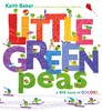 Little-green-peas-9781442476608_th