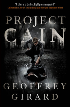 Project Cain