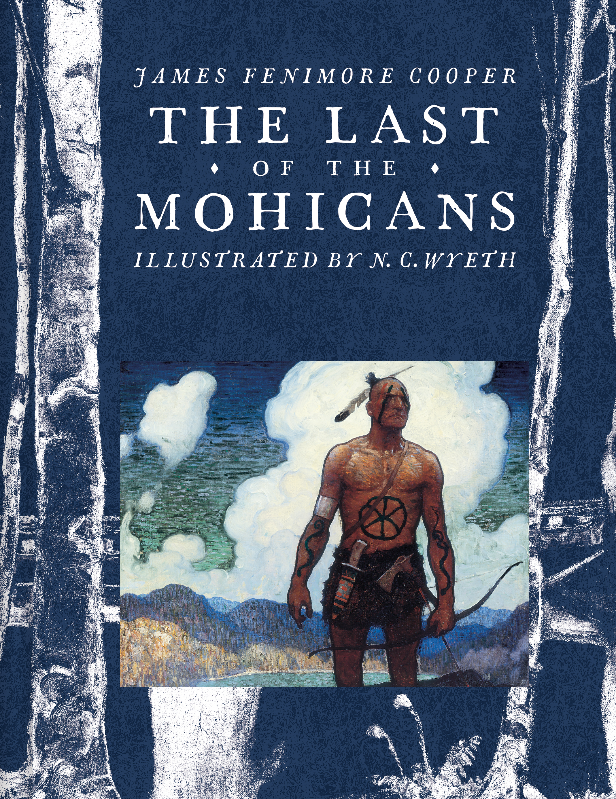 essay last mohicans The last of the mohicans is an action packed, romantic and adventurous drama, set during the peak of the french and indian war in america the english manage to wipe out a large proportion of the indian population however some survive, being only two survivors of the mohican tribe.