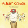 Flight-school-9781442481770_th