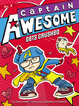 Captain-awesome-gets-crushed-9781442482128_lg