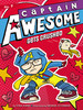 Captain-awesome-gets-crushed-9781442482128_th