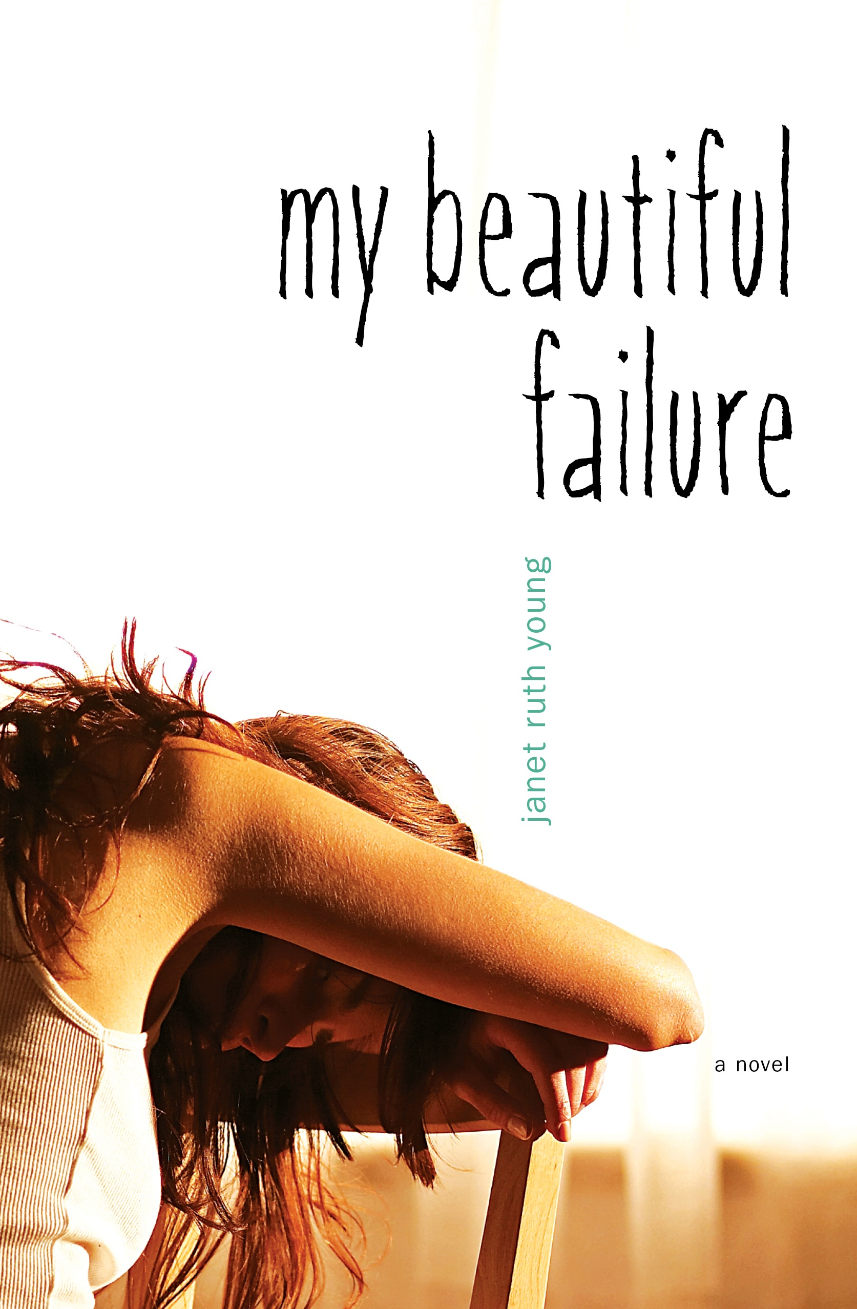 The opposite of music book by janet ruth young official my beautiful failure fandeluxe PDF