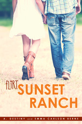 Sunset-ranch-9781442484115
