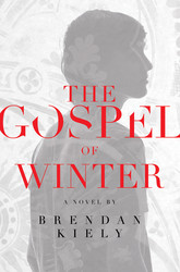 Gospel-of-winter-9781442484894