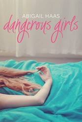 Dangerous-girls-9781442486607