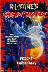 Fright Christmas