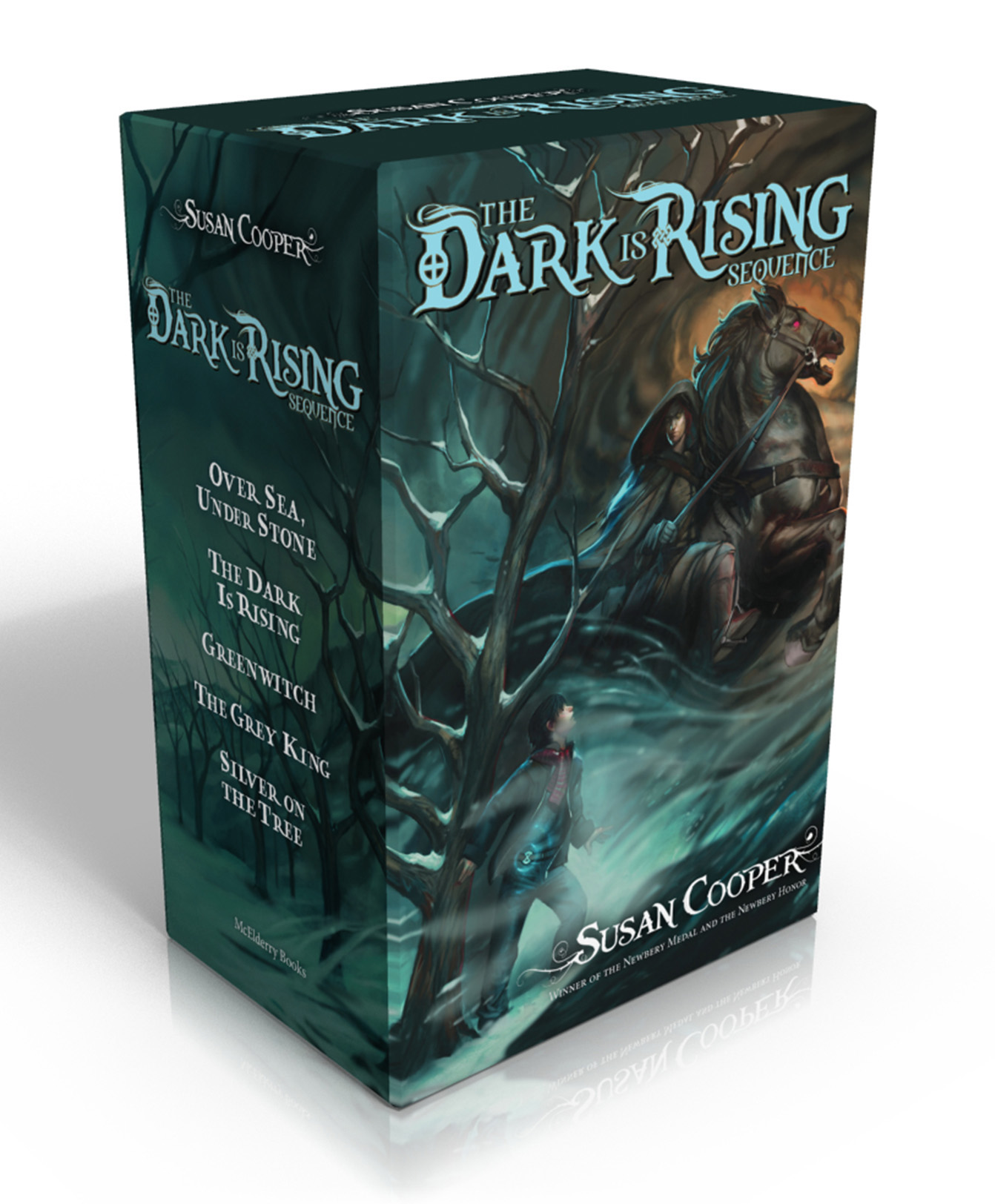 the dark is rising Free summary and analysis of part 1: the finding, chapter 1 in susan cooper s the dark is rising that won t make you snore we promise.