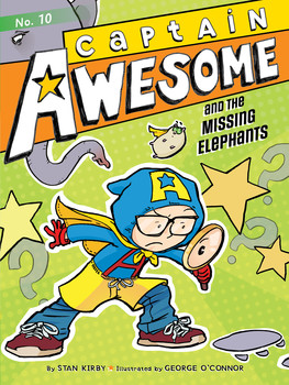 Captain-awesome-and-the-missing-elephants-9781442489943_lg
