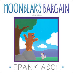Moonbear's Bargain