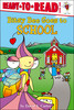 Bitsy-bee-goes-to-school-9781442495036_th