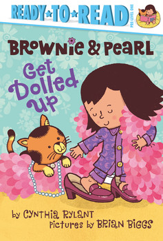 Brownie-pearl-get-dolled-up-9781442495685_lg