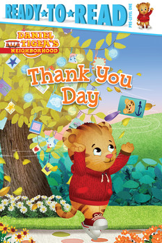 Thank-you-day-9781442498334_lg
