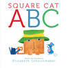 Square-cat-abc-9781442498952_th