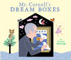 Mr-cornells-dream-boxes-9781442499003_th