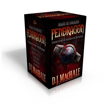 pendragon the quillan games ebook