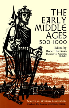 Early Middle Ages, 500-1000