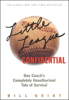 Little League Confidential
