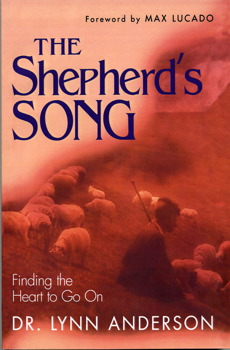 The Shepherd's Song