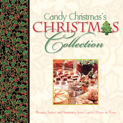 Candy Christmas's Christmas Collection GIFT